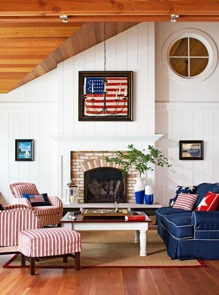 Red Decor for Living Room Fresh 1000 Ideas About Living Room Red On Pinterest