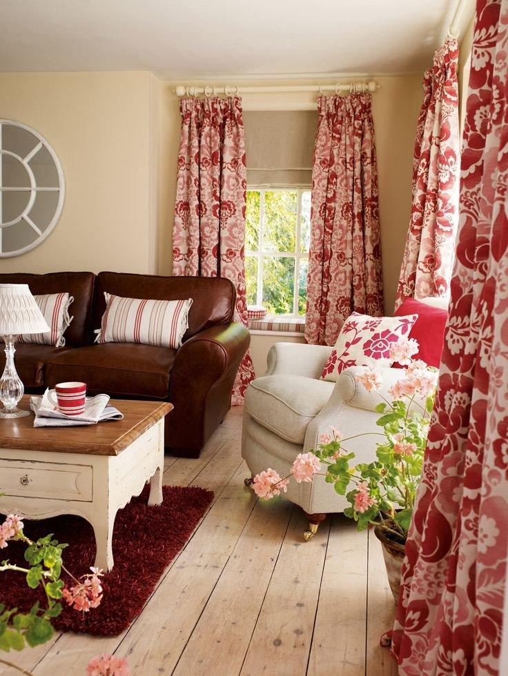 Red Decor for Living Room Inspirational Best 25 Living Room Red Ideas On Pinterest