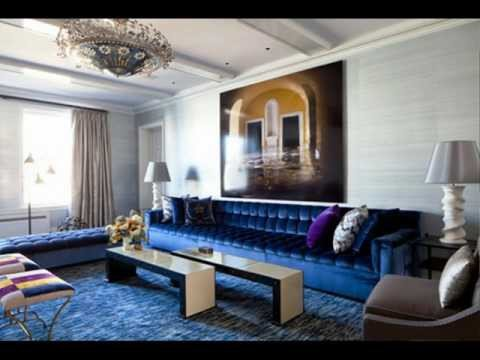 Royal Blue Living Room Decor Best Of Royal Blue Living Room with sofa Ideas