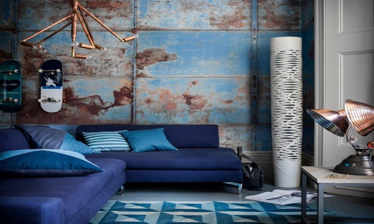 Royal Blue Living Room Decor New Royal Blue Living Room Contemporary Decorating Ideas Livin C