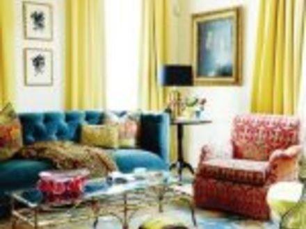 Royal Blue Living Room Decor Unique 25 Best Ideas About Royal Blue Walls Pinterest Blue