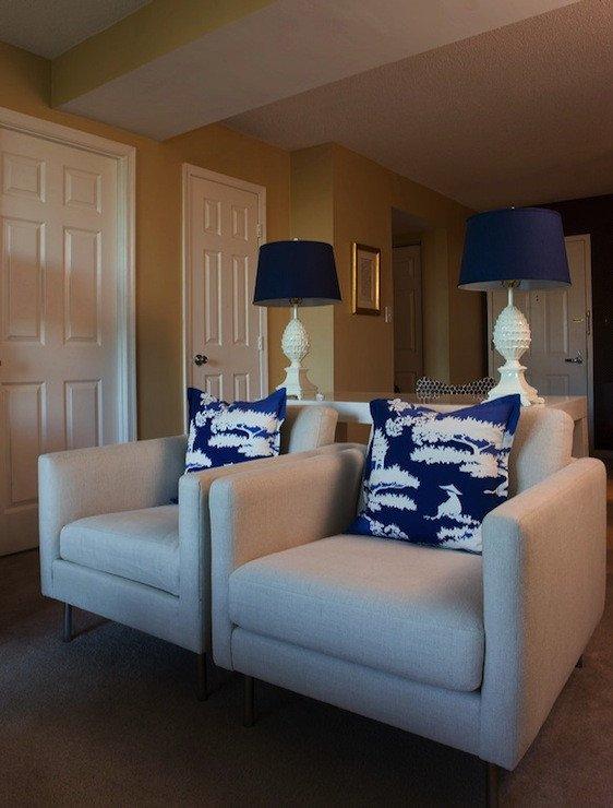 Royal Blue Living Room Decor Unique Royal Blue Design Decor Photos Pictures Ideas