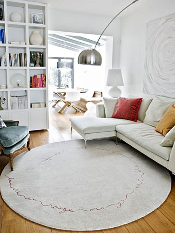 Rug for Living Room Ideas Beautiful 1000 Ideas About Round Rugs On Pinterest