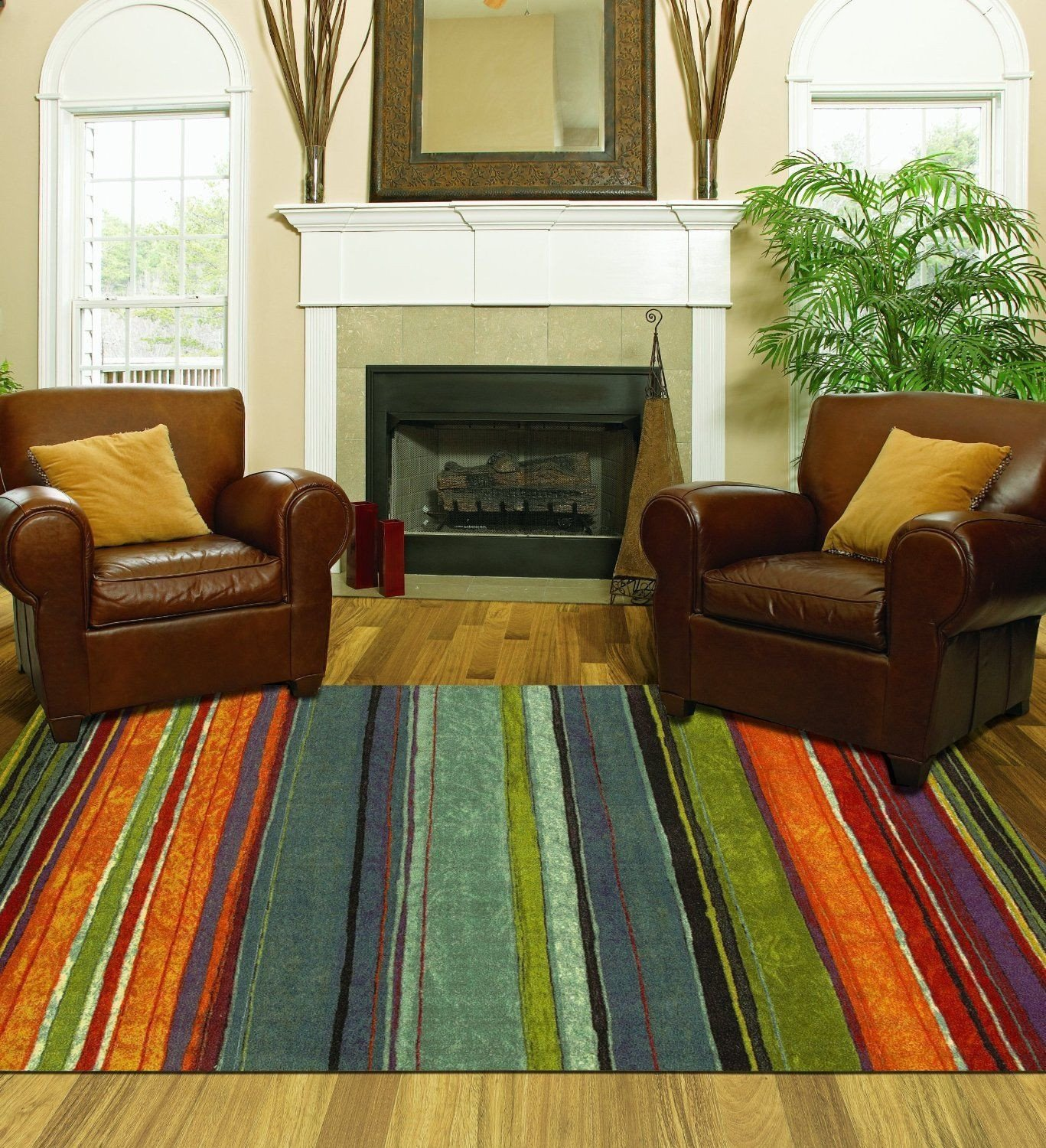 Rug for Living Room Ideas Beautiful area Rug Colorful 8x10 Living Room Size Carpet Home