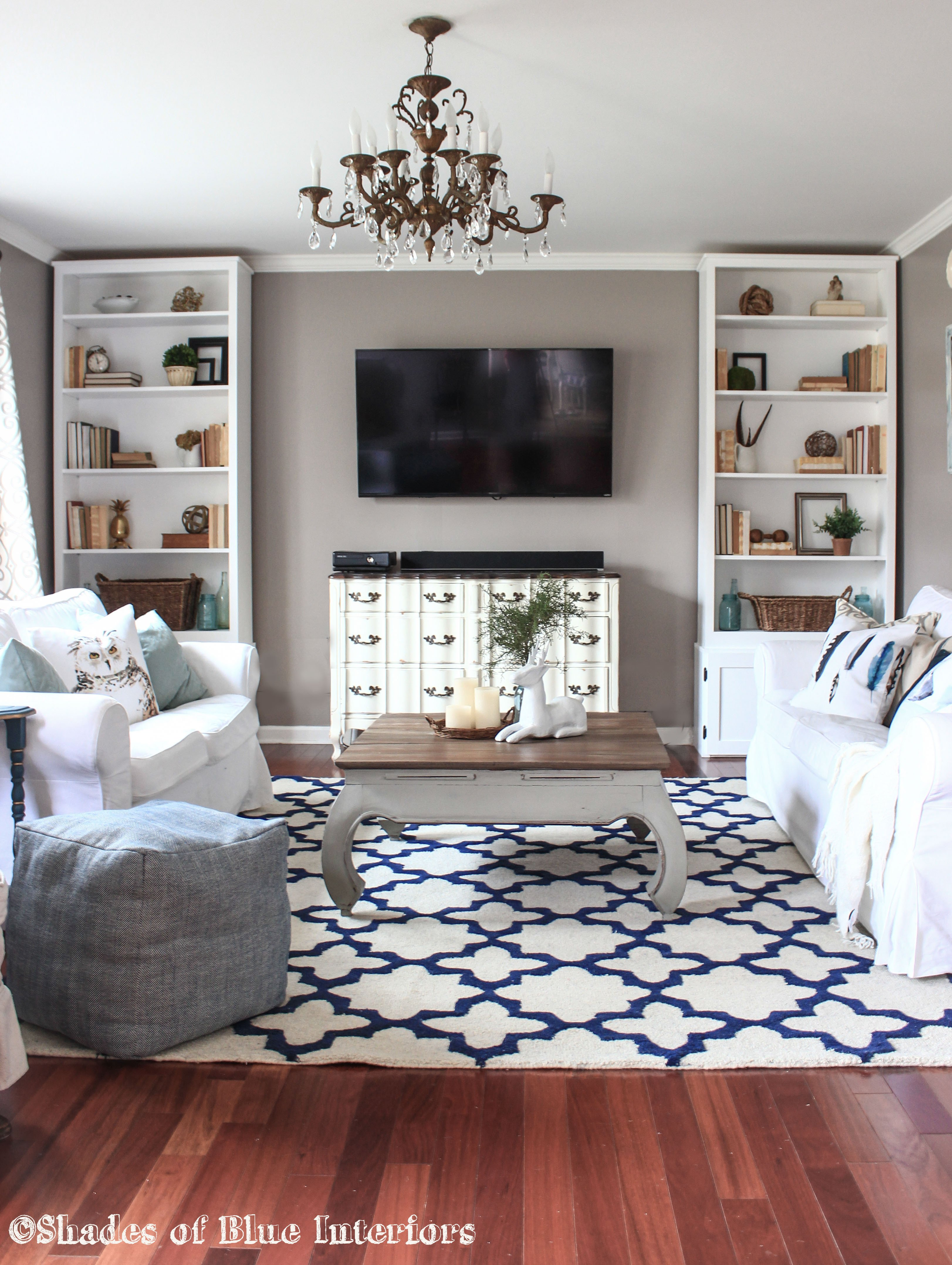 Rug for Living Room Ideas Beautiful New Living Room Rug Shades Of Blue Interiors