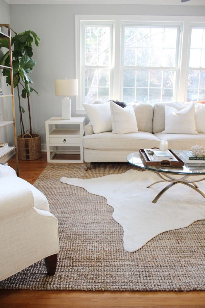 Rug for Living Room Ideas Best Of Best 25 Layering Rugs Ideas On Pinterest