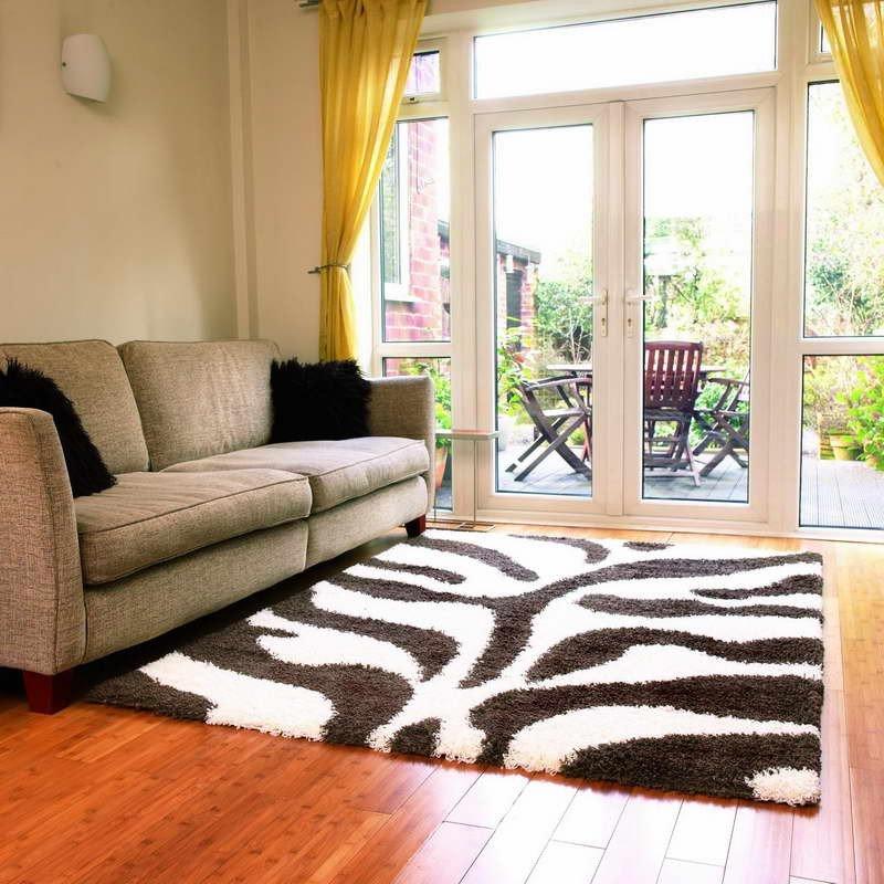 Rug for Living Room Ideas Elegant Carpet for Living Room Inspirationseek