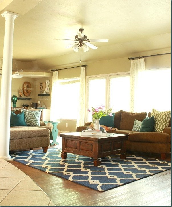 Rug for Living Room Ideas Elegant Living Room Ideas & Rugs Usa Review Refunk My Junk