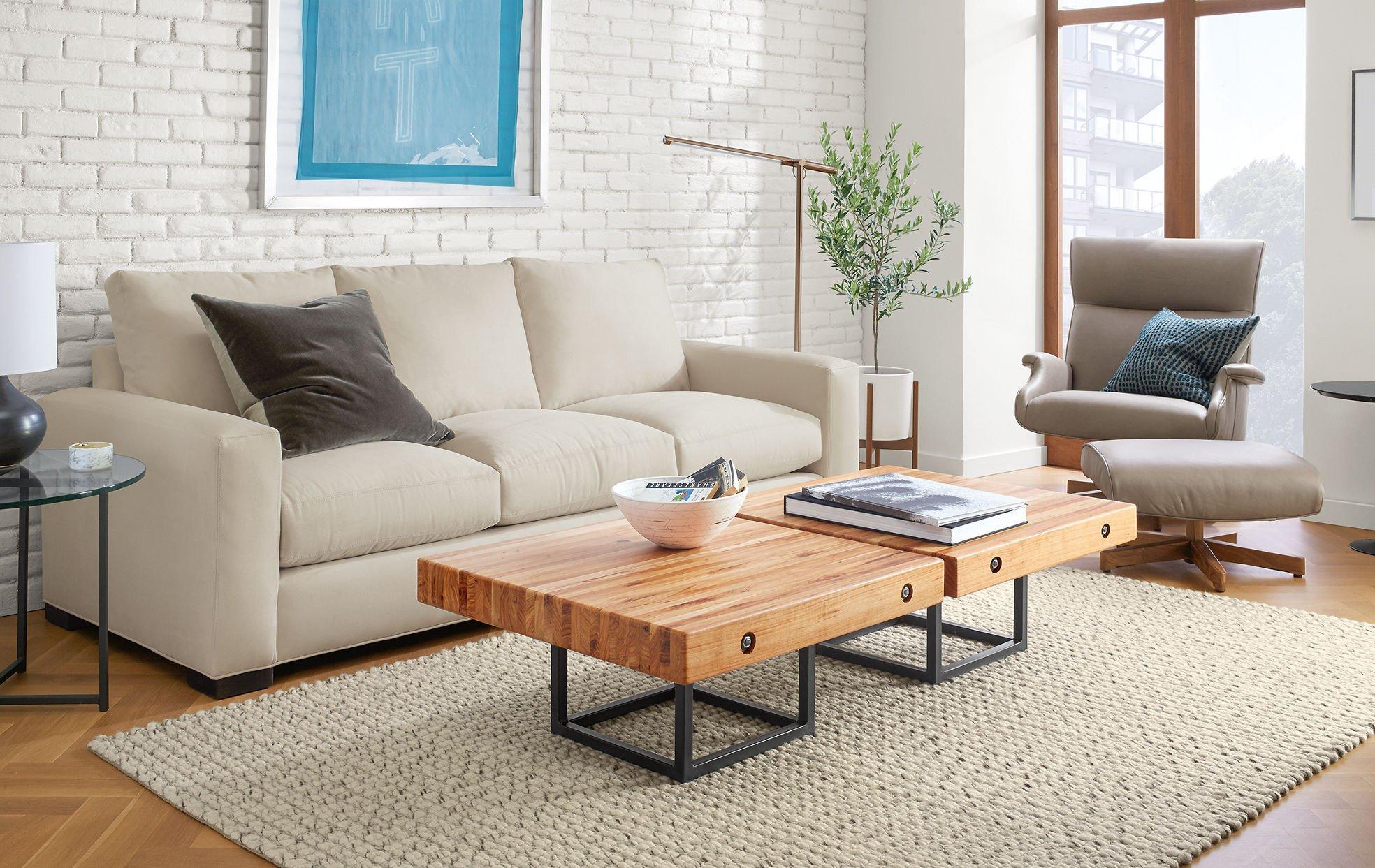 Rug for Living Room Ideas Elegant Modern Rugs Rugs Room & Board