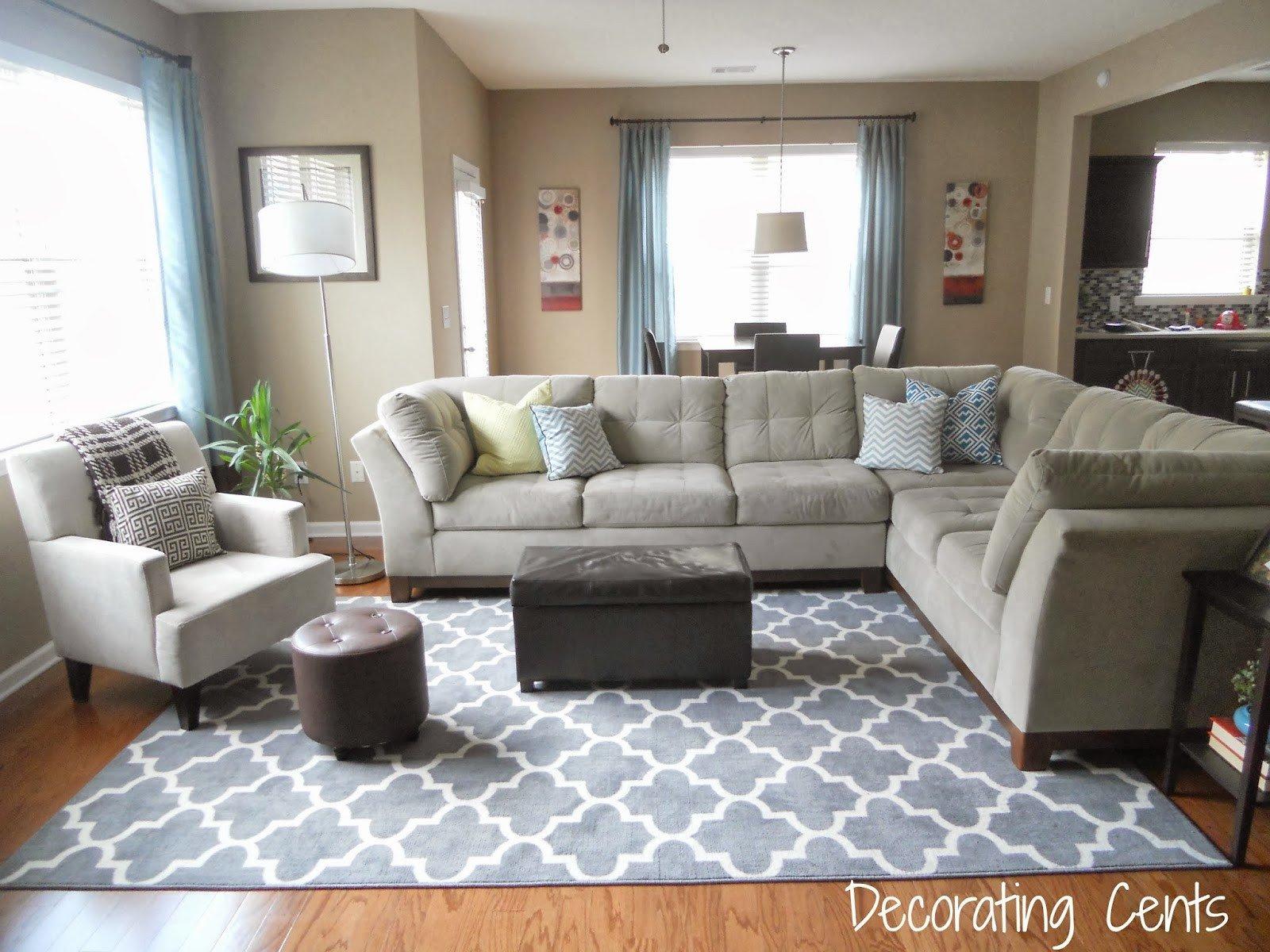 Rug for Living Room Ideas Elegant New Family Room Rug