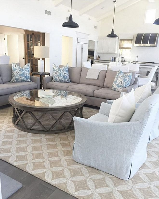 Rug for Living Room Ideas Inspirational 25 Best Ideas About Living Room Furniture On Pinterest
