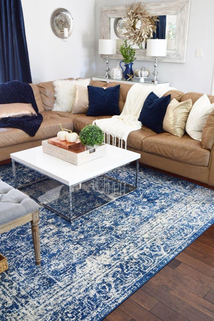 Rug for Living Room Ideas Inspirational 50 Best Rugs Images On Pinterest