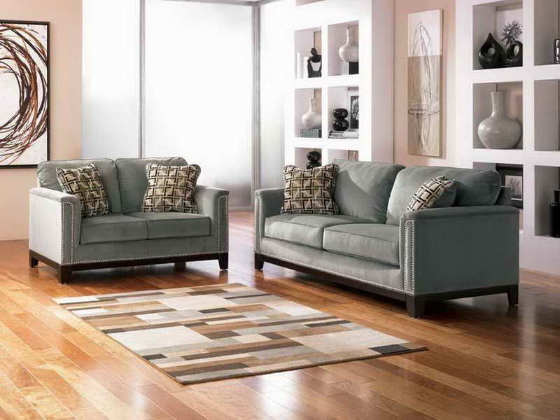 Rug for Living Room Ideas Inspirational Accessories Cheap area Rugs for Living Room Interior