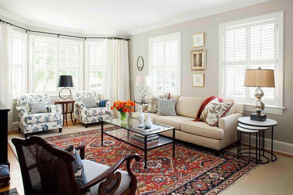 Rug for Living Room Ideas Inspirational Kashmir Silk Carpets – Yak Carpet