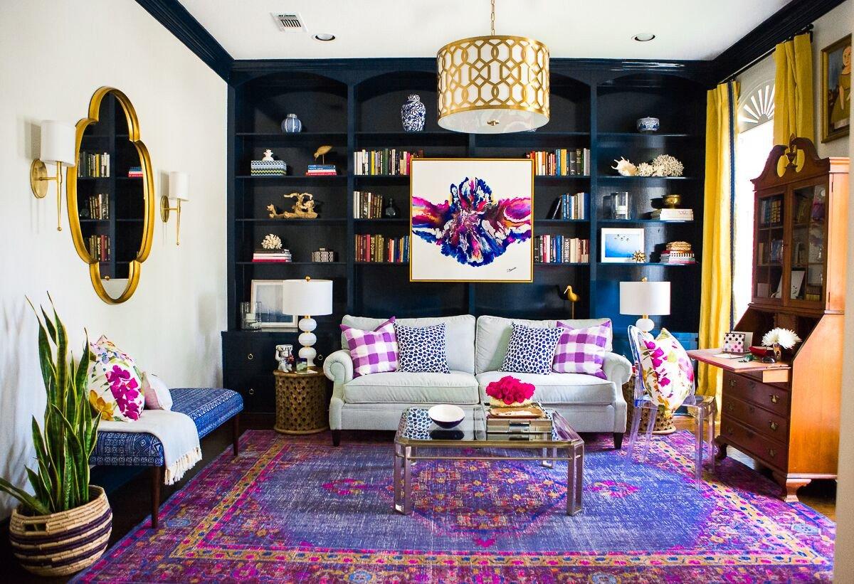 Rug for Living Room Ideas Inspirational Modern Living Room Ideas