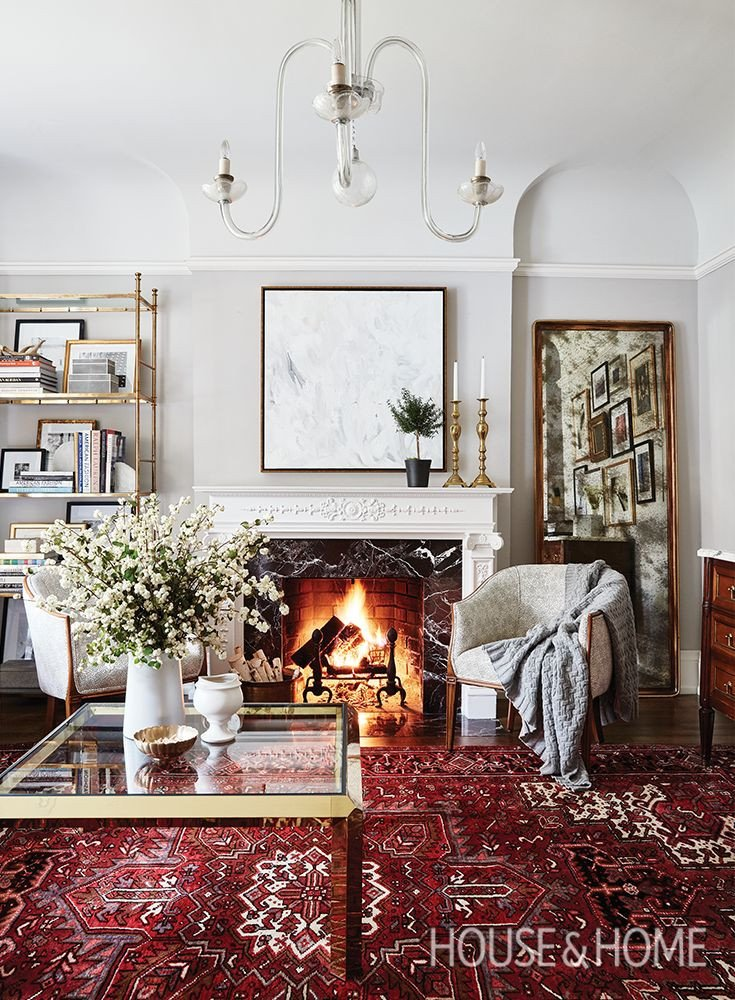 Rug for Living Room Ideas Lovely 25 Best Ideas About Persian Carpet On Pinterest