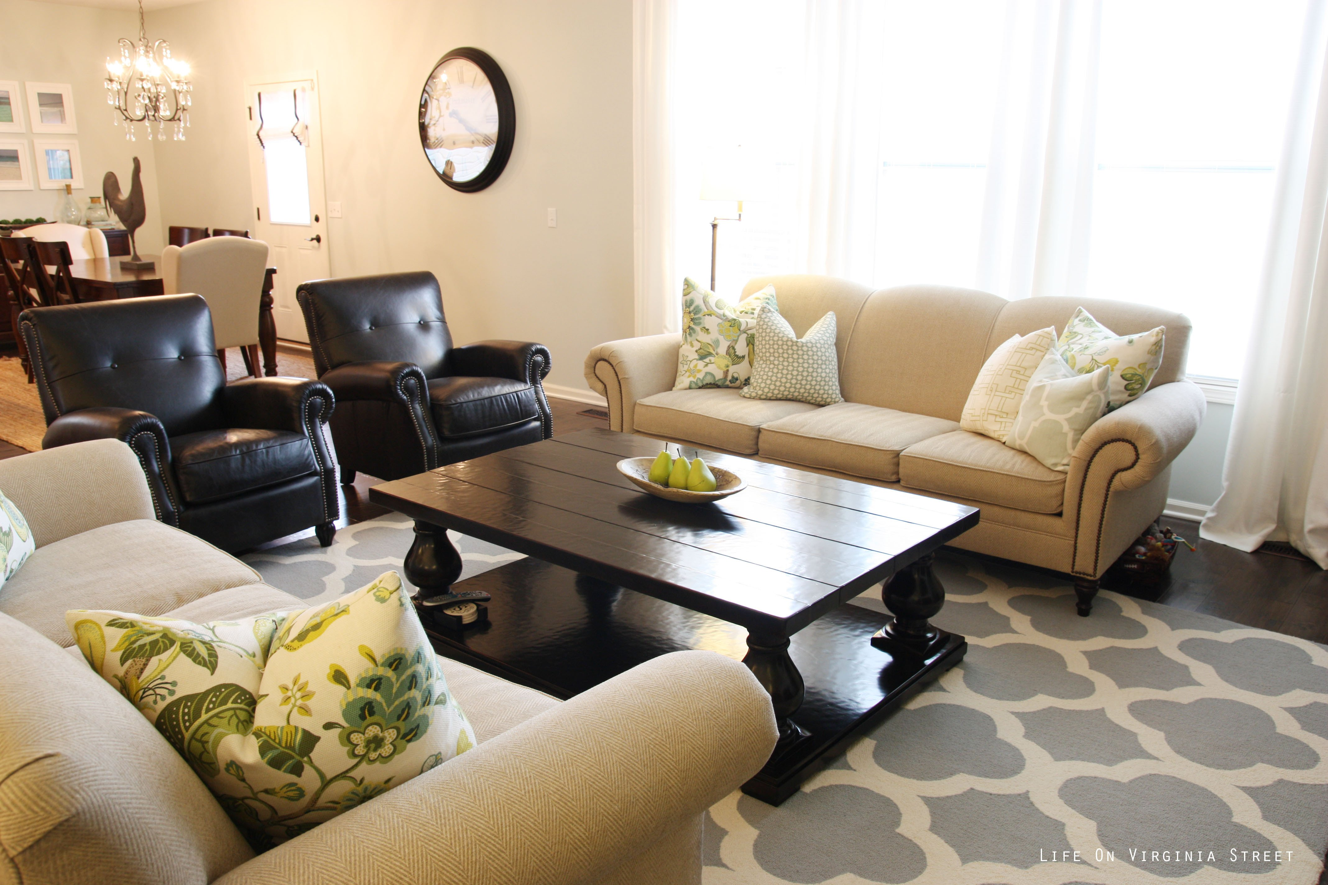 Rug for Living Room Ideas Lovely Rugs Usa Sale Life Virginia Street