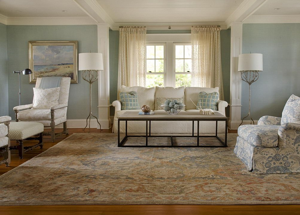 Rug for Living Room Ideas Lovely Stylish Living Room Rug for Your Decor Ideas Interior