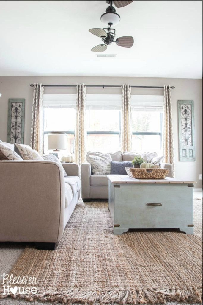 Rug for Living Room Ideas Luxury 25 Best Ideas About Rug Over Carpet On Pinterest