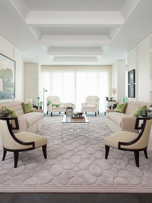 Rug for Living Room Ideas Luxury area Rug Living Room Home Design Ideas Remodel