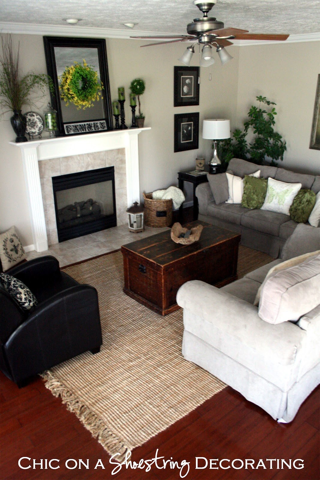 Rug for Living Room Ideas Luxury Loveolympiajune so What Did I Do with the Rug