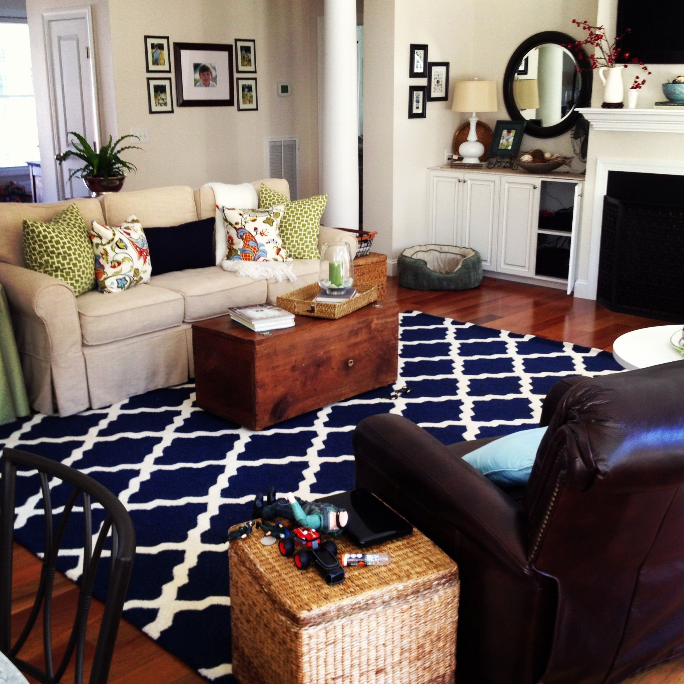 Rug for Living Room Ideas Unique Best 25 Living Room Rugs Ideas On Pinterest