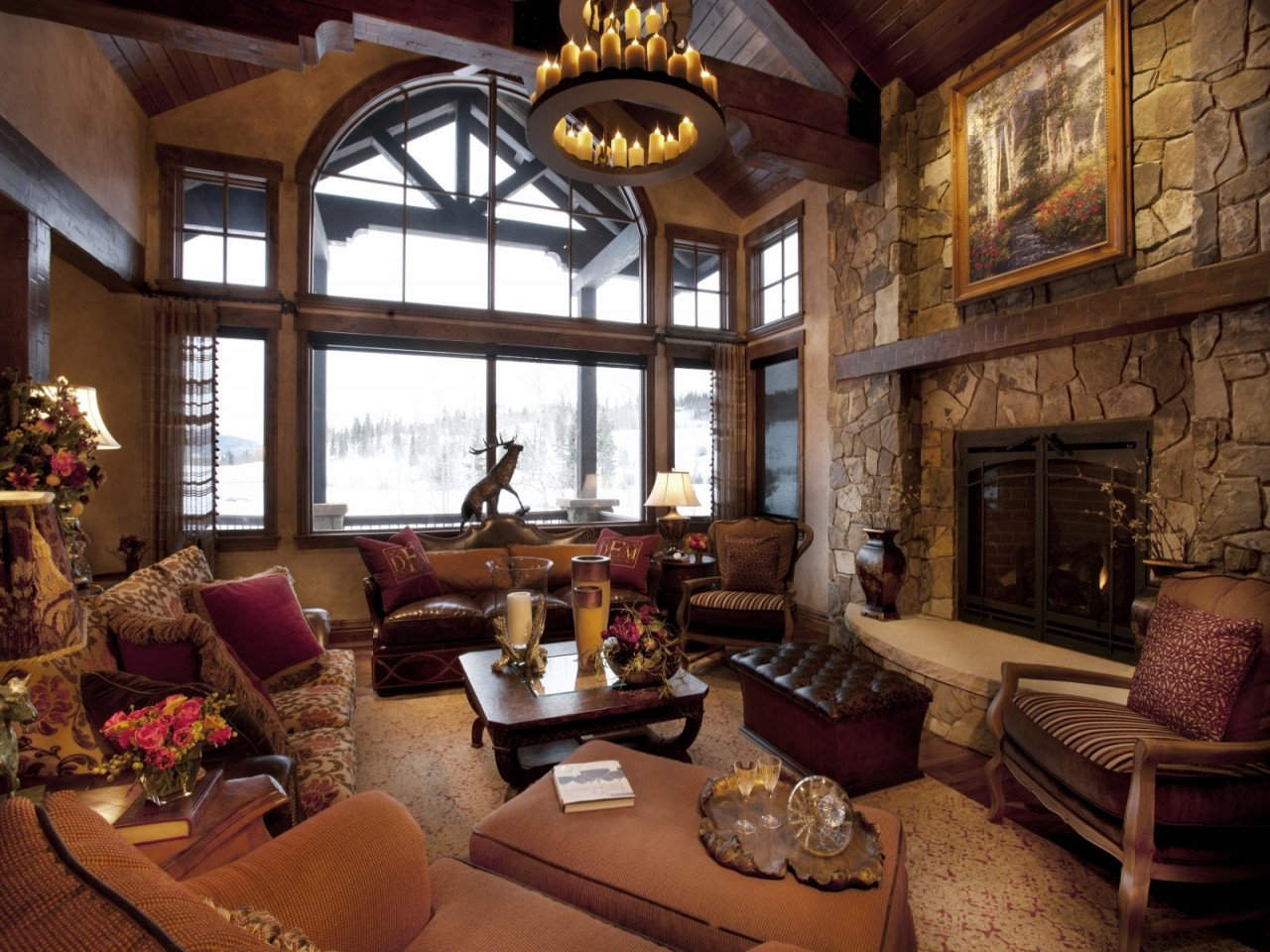 Rustic Living Room Decor Ideas Beautiful Leather Dining Room Chairs with Nailheads Country Rustic