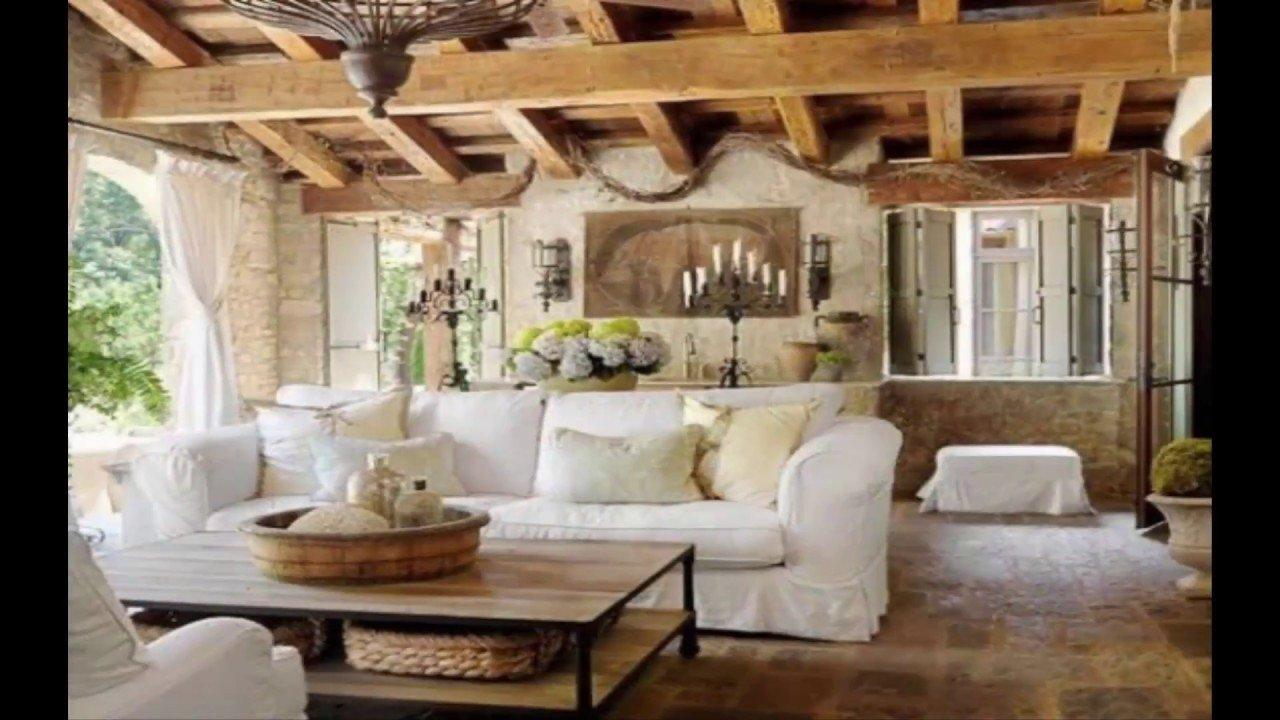 Rustic Living Room Decor Ideas Best Of Rustic Living Room Decorating Ideas Amazing Living Room