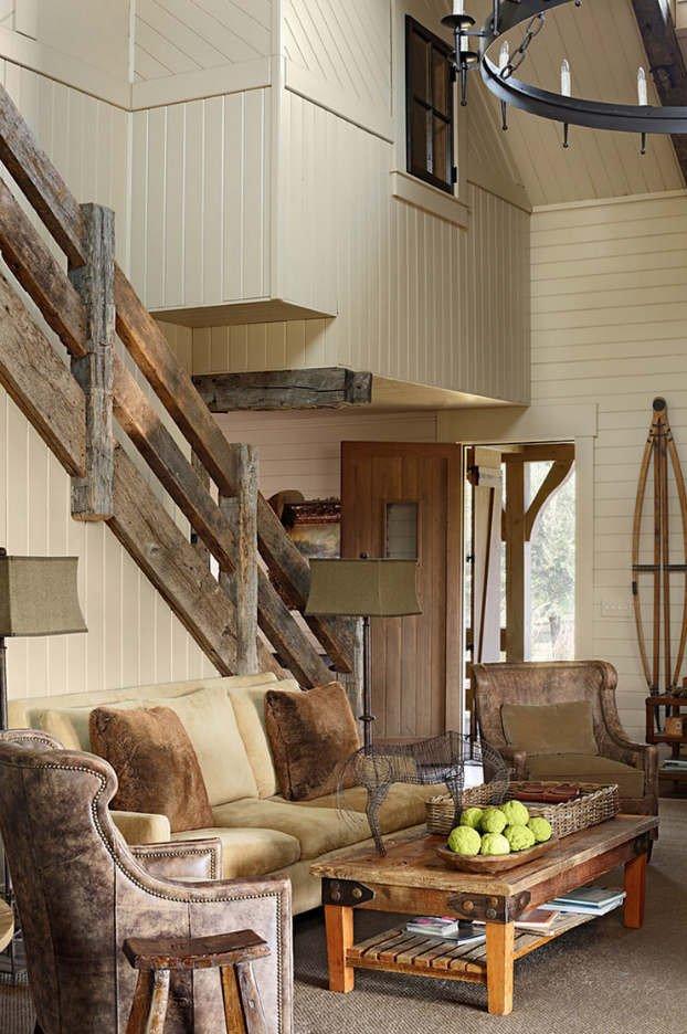 Rustic Living Room Decor Ideas Elegant 40 Awesome Rustic Living Room Decorating Ideas Decoholic