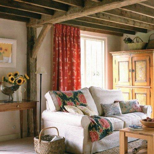 Rustic Living Room Decor Ideas Inspirational 20 Rustic Living Room Design Ideas Shelterness