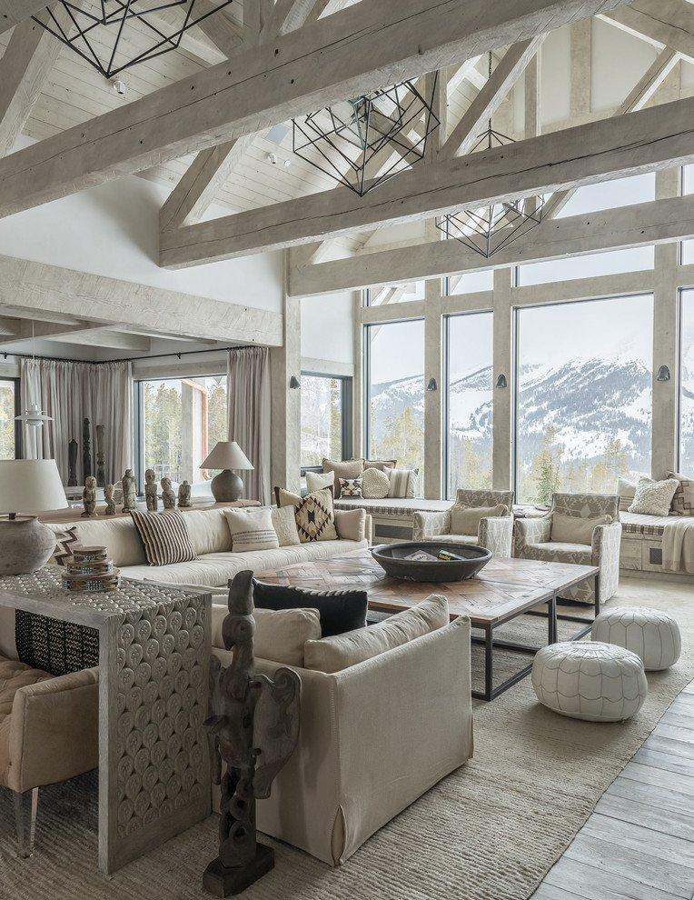 Rustic Living Room Decor Ideas Luxury 15 Stunning Living Room Design Ideas