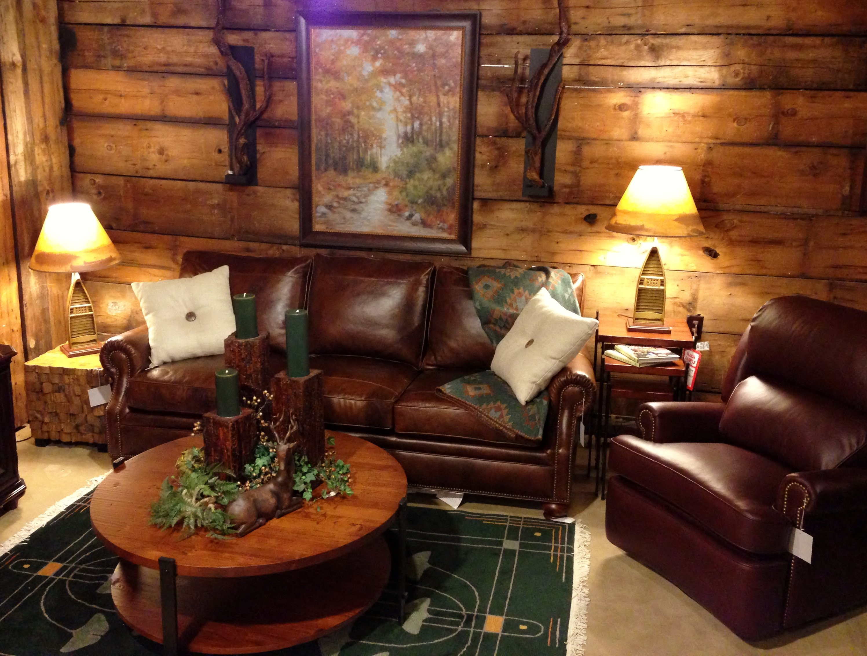 Rustic Living Room Decor Ideas Unique which Living Room is Right for You