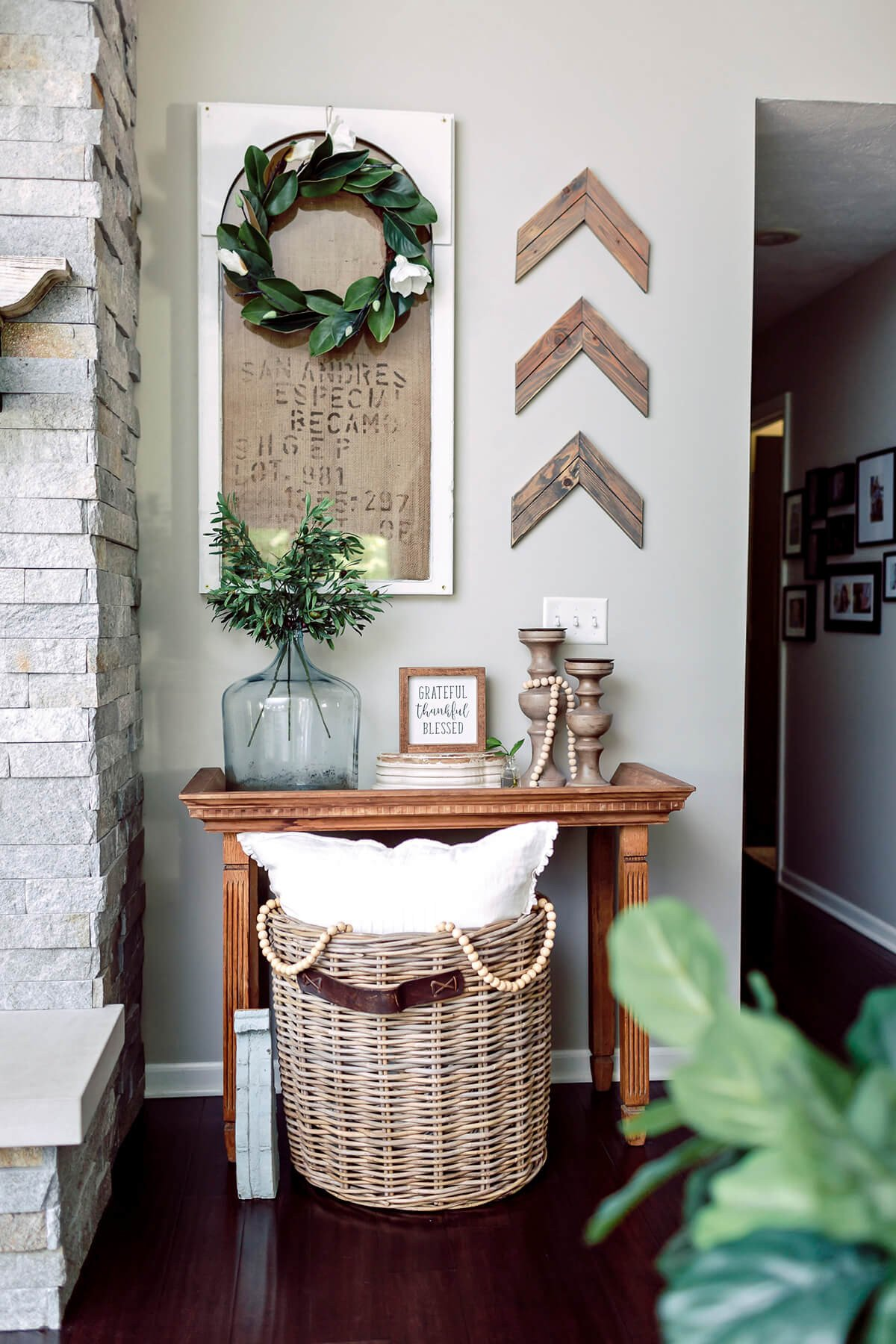 Rustic Living Room Wall Decor Best Of 33 Best Rustic Living Room Wall Decor Ideas and Designs