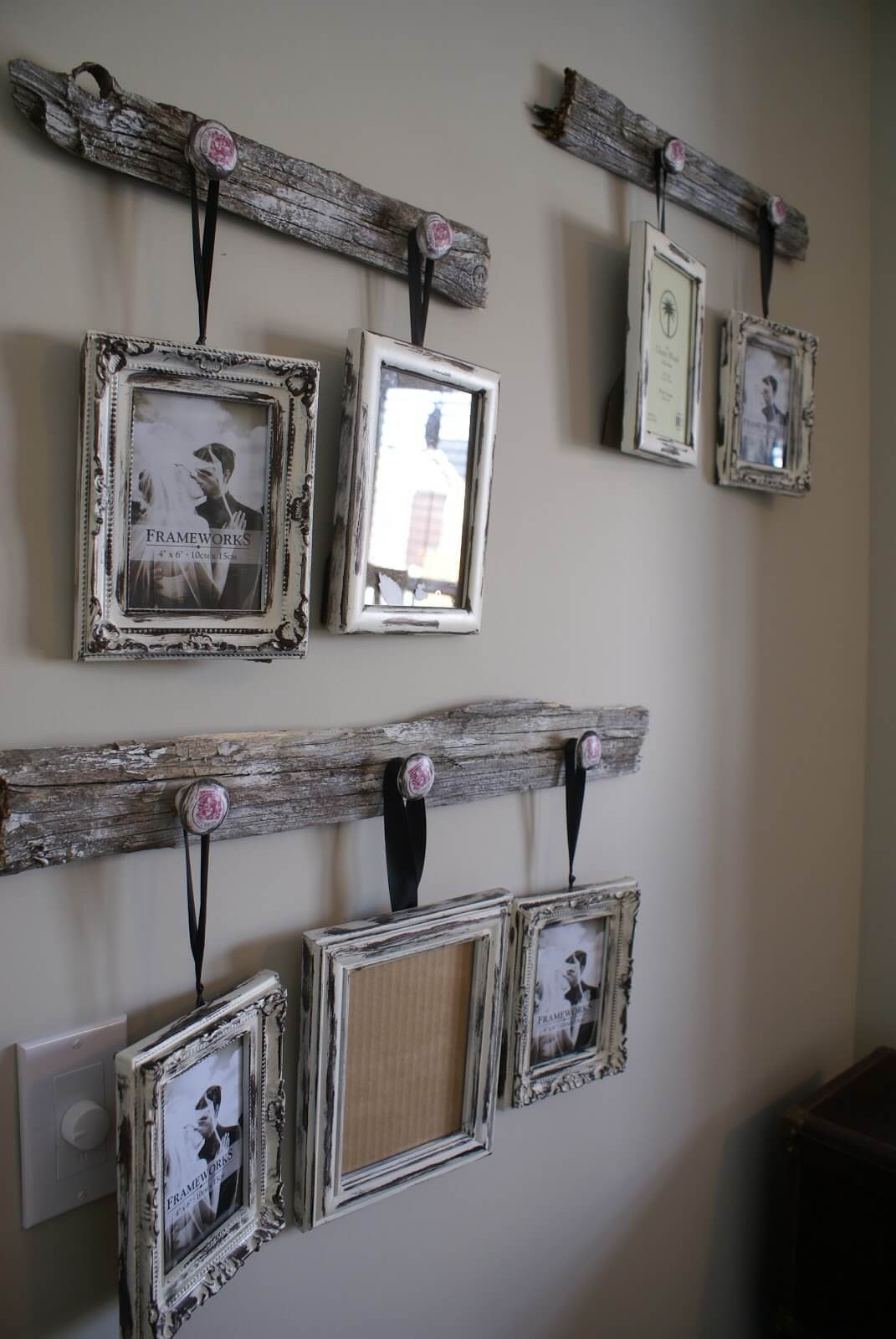 Rustic Living Room Wall Decor Lovely 33 Best Rustic Living Room Wall Decor Ideas and Designs