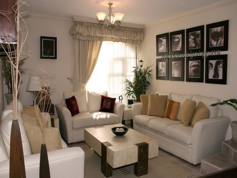 Simple Living Room Decor Ideas Awesome Bloombety Simple Minimalist Living Room Decorating Ideas