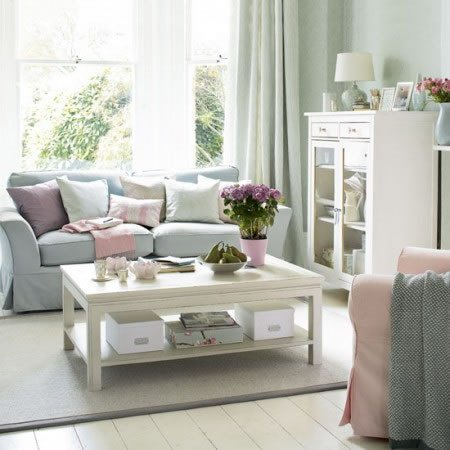 Simple Living Room Decor Ideas Awesome Inspiration for Your Living Room Decor and Design Ideas