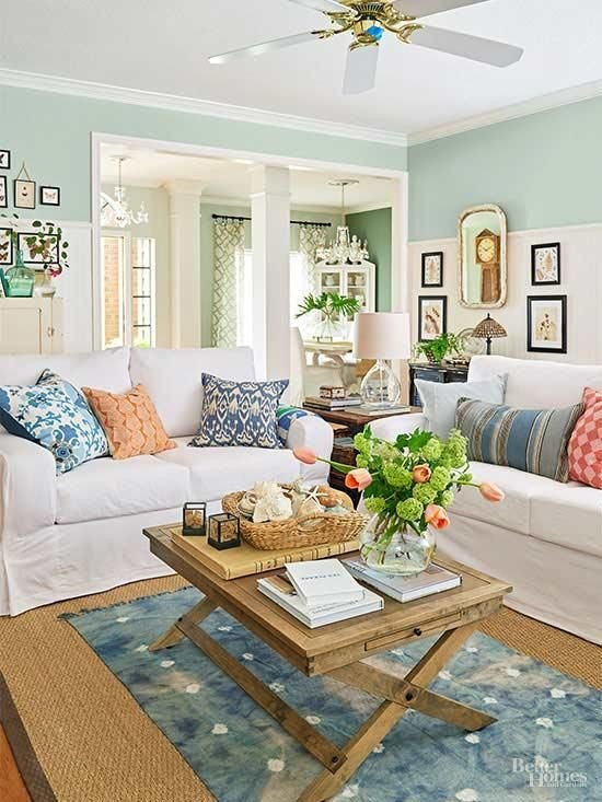 Simple Living Room Decor Ideas Inspirational 14 Unexpected Ways to Upgrade Your Living Room