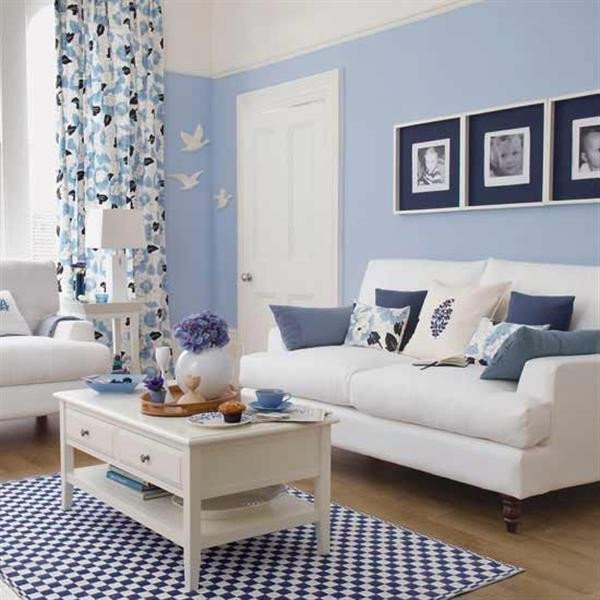 Small Apartment Living Room Decor Beautiful Easy Home Decorating Tips