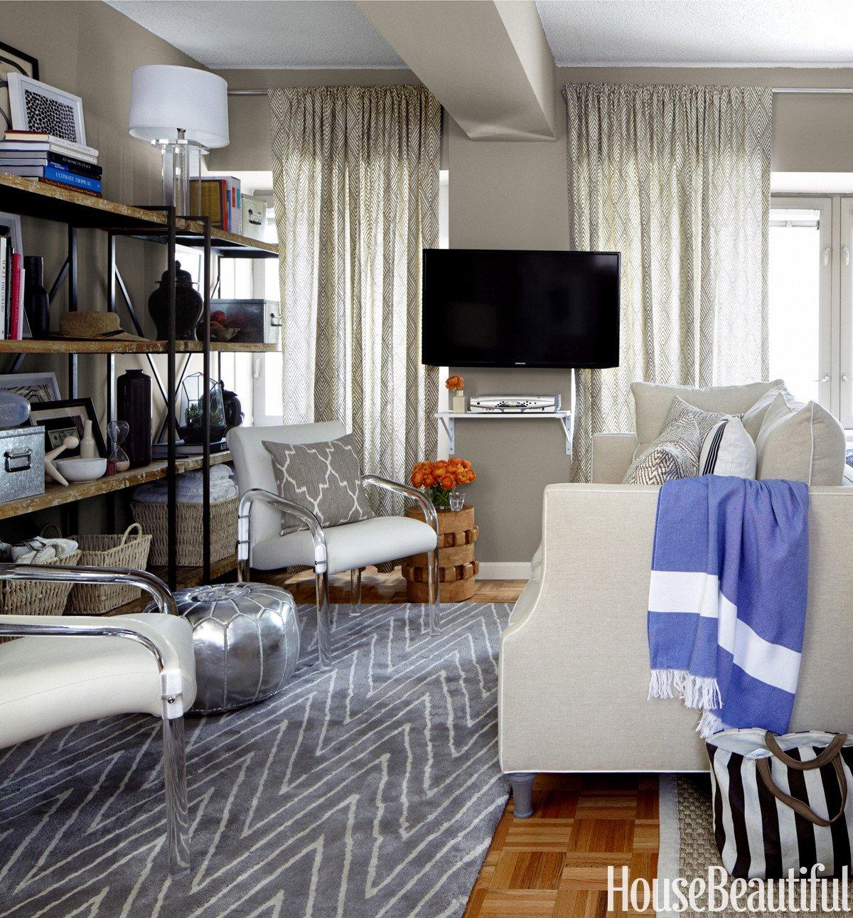 Small Apartment Living Room Decor Beautiful Small Living Room Decorating Ideas How to Arrange A