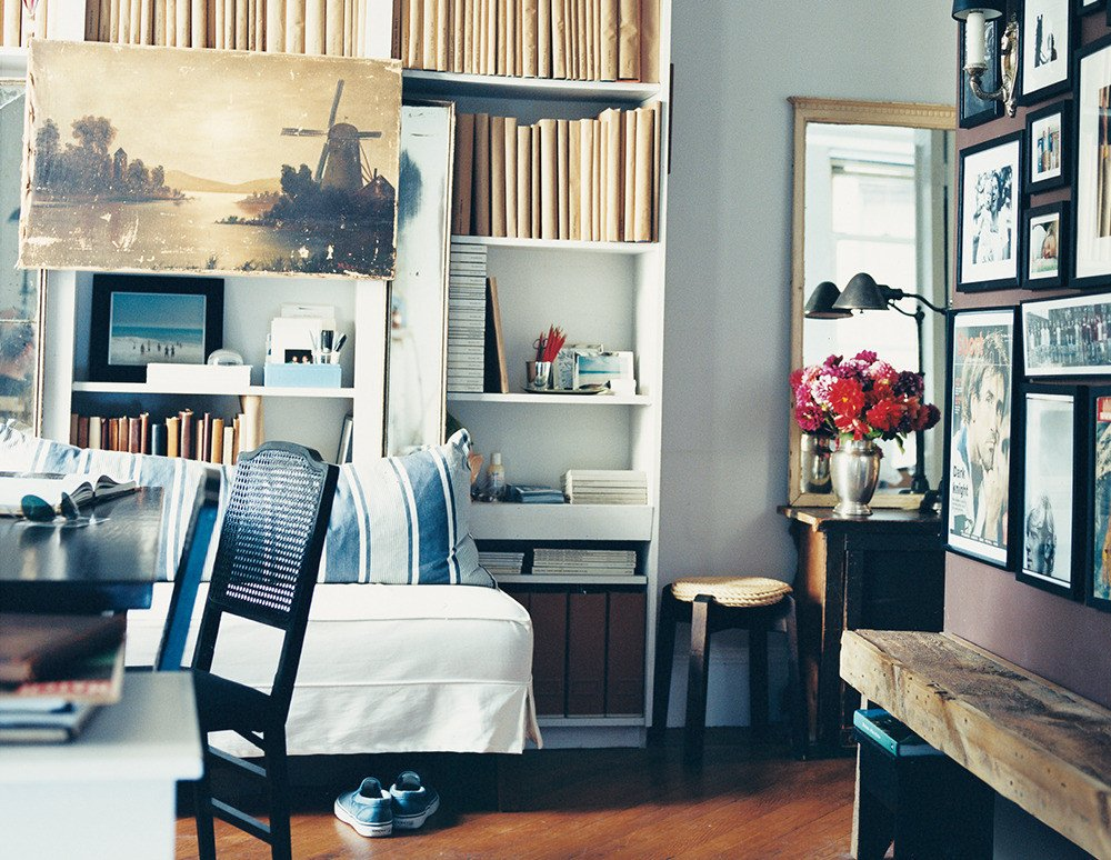Small Apartment Living Room Decor Elegant 11 Small Living Room Decorating Ideas