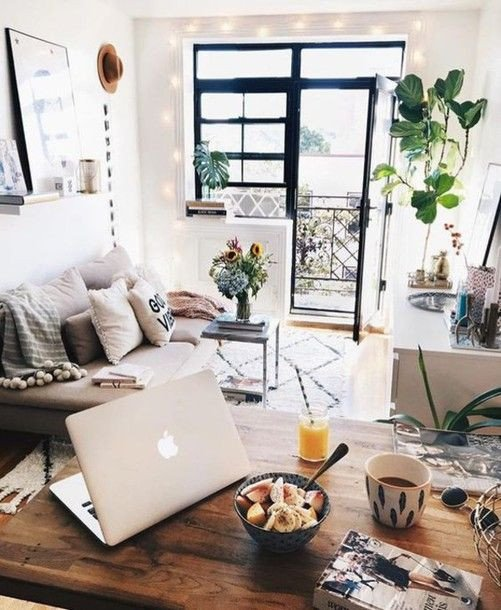 Small Apartment Living Room Decor Lovely Home Accessory Rug Tumblr Home Decor Home Furniture Table