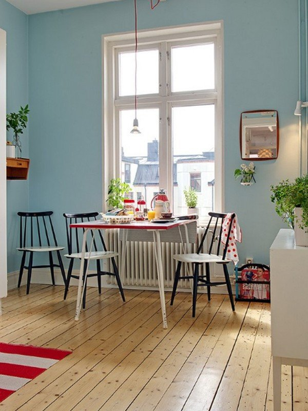 Small Apartment Living Room Decor Lovely Small Apartment with Living Room Decorating