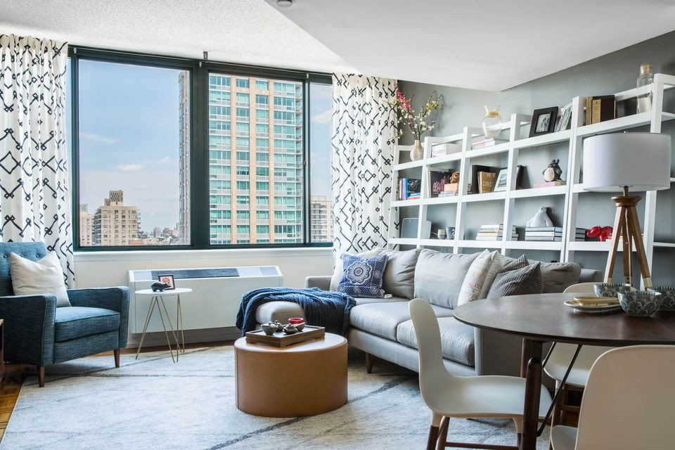 Small Apartment Living Room Decor Luxury How to Decorate A Small Living Room