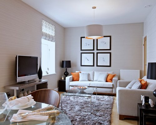 Small Apartment Living Room Decor Luxury Small Living Rooms Home Design Ideas Remodel