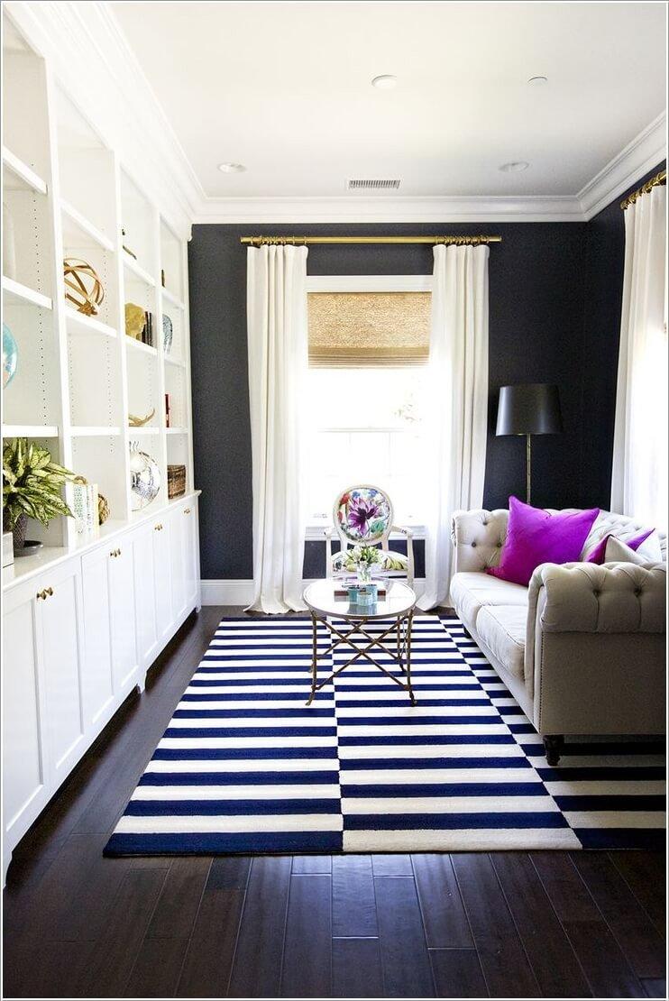 Small Apartment Living Room Decor Unique 50 Best Small Living Room Design Ideas for 2017