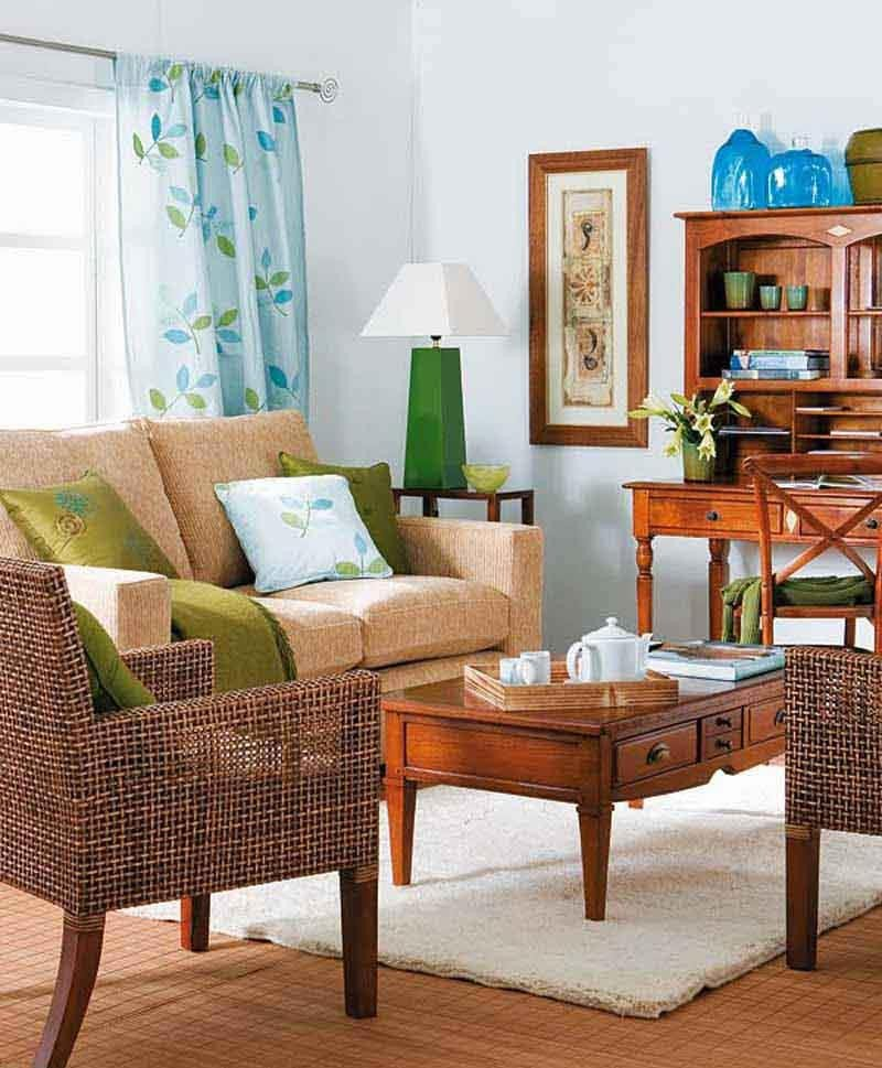 Small Living Room Decor Ideas Beautiful 62 Gorgeous Small Living Room Designs Page 2 Of 12