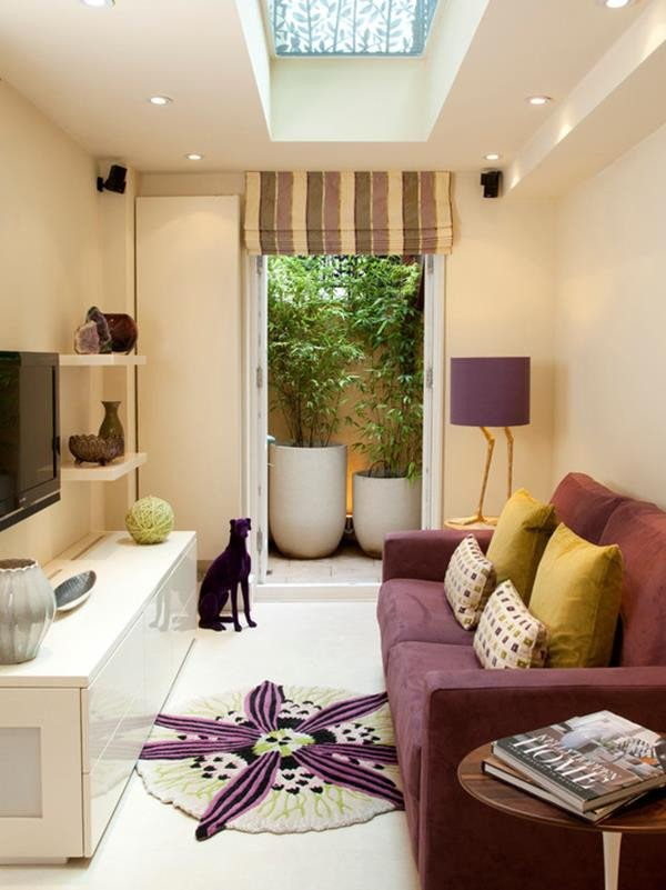 Small Living Room Decor Ideas Best Of Creative Design Ideas for Small Living Room