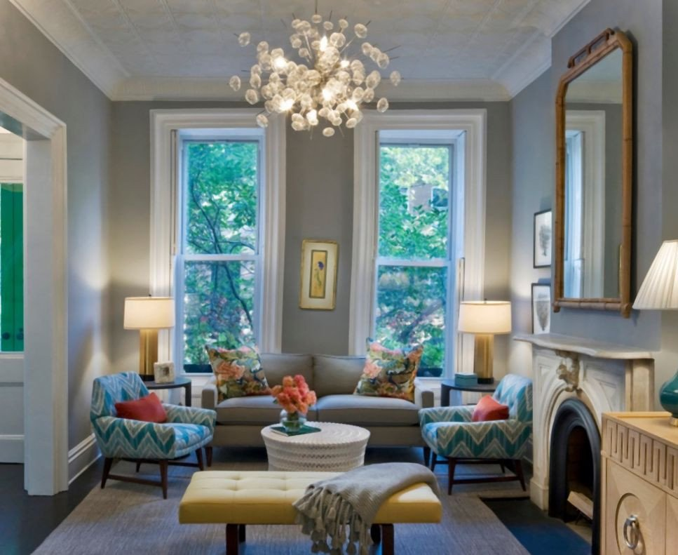 Teal Decor for Living Room Awesome Beautiful Teal Living Room Decor