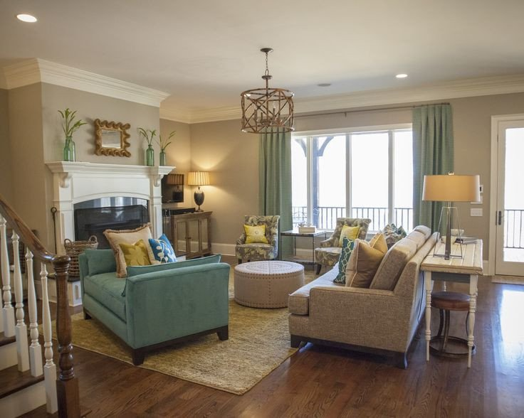 Teal Decor for Living Room Beautiful Best 25 Teal Curtains Ideas On Pinterest