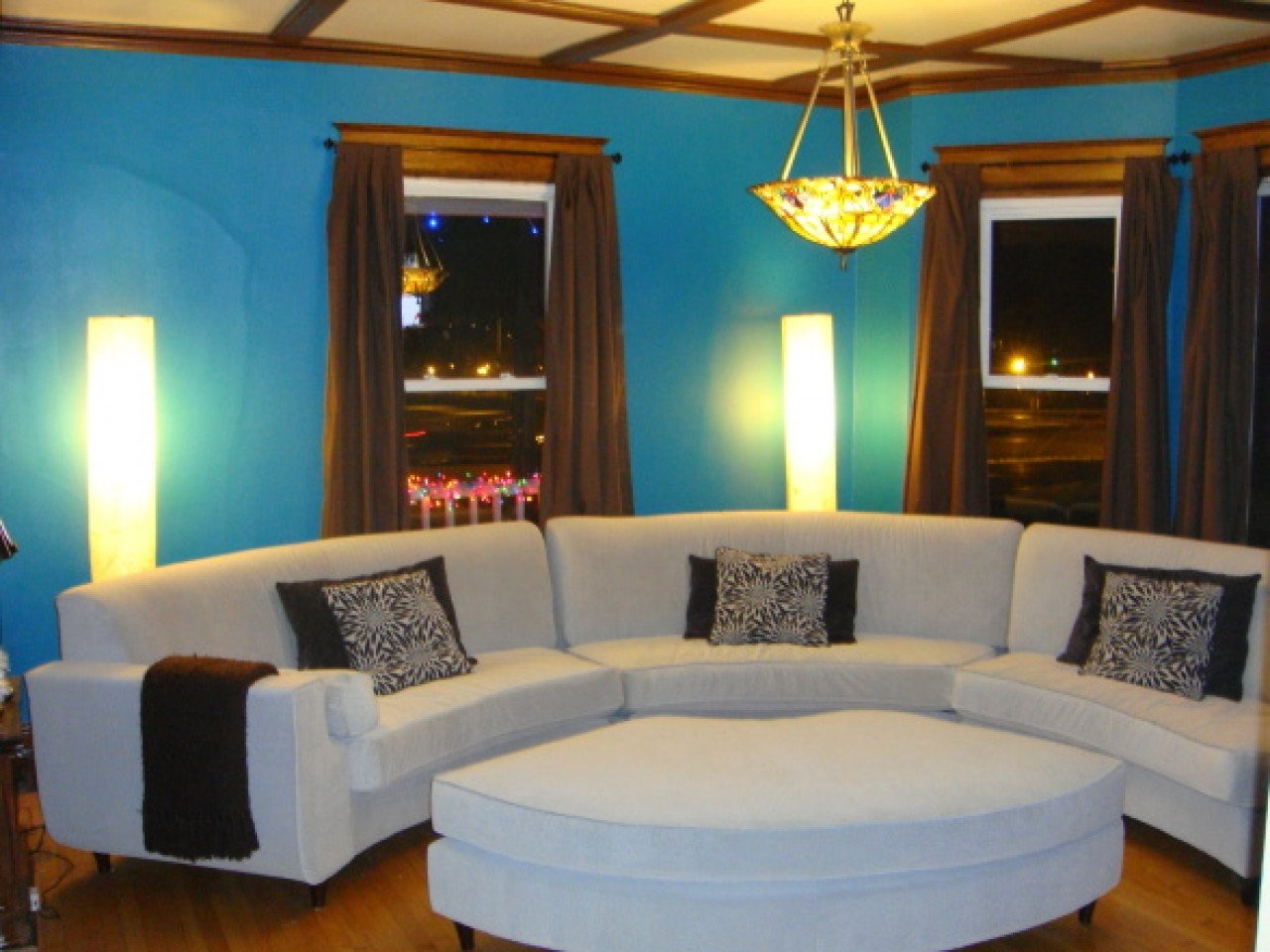 Teal Decor for Living Room Beautiful Home Paintings Decoration Ideas Teal Living Room Ideas